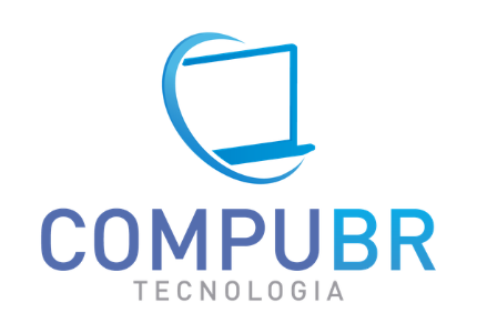 CompuBR Tecnologia