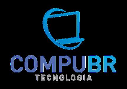 CompuBR Tecnologia