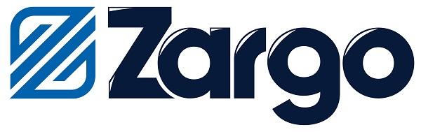 Zargo.com.br