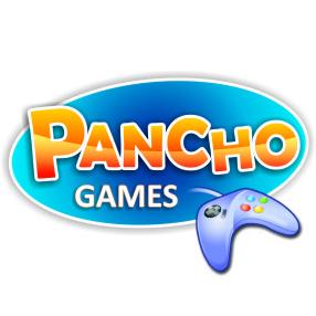 Pancho Games