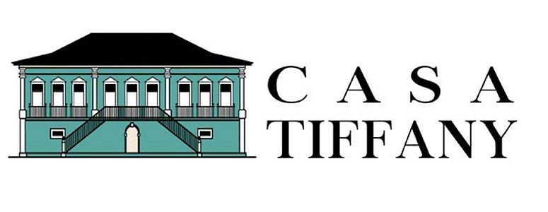 Casa Tiffany