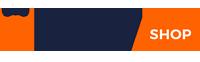 DSW SHOP