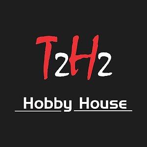 T2H2 Hobby House