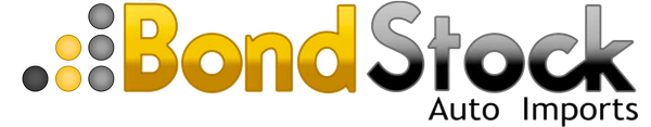 Bondstock Auto Imports