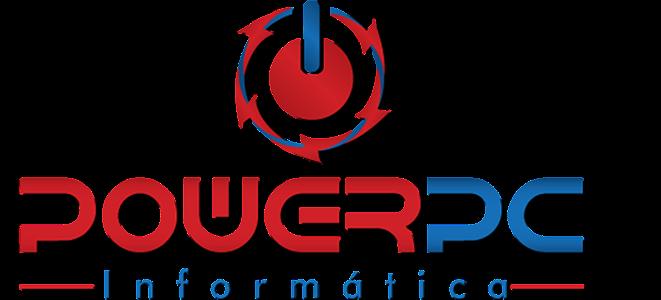 PowerPC Informática