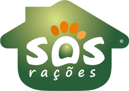 SOS Rações