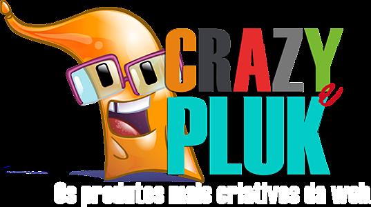 Crazy e Pluk