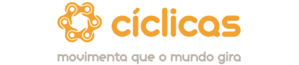Cíclicas