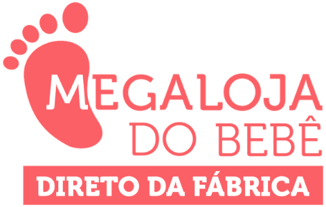 Mega Loja do Bebê