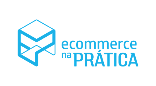 Loja Ecommerce na Pratica