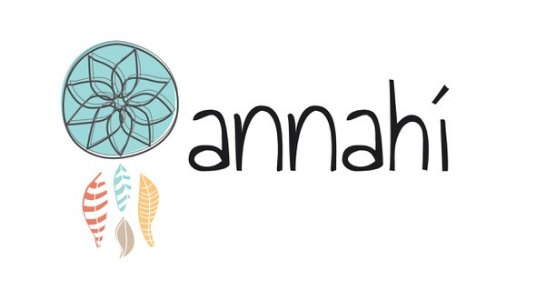 Annahí Boutique