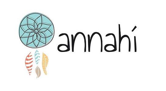 Annahí Boutique