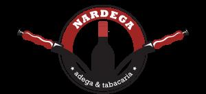 Nardega - Tabacaria Narguilés