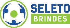 Seleto Brindes Personalizados em Betim