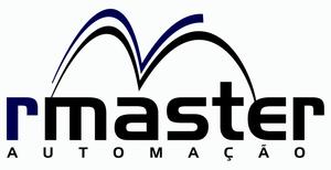 R MASTER Automação | leitores, impressoras, gavetas, nobreak, monitoramento de câmeras