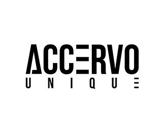 Accervo Unique