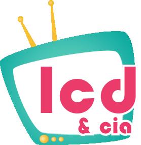 LCD&Cia