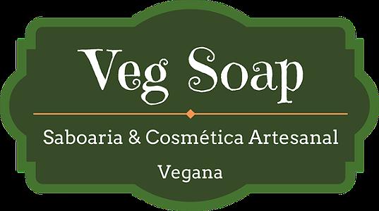 VegSoap