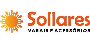 Sollares Varais