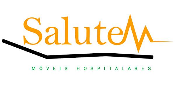 Salutem Móveis Hospitalares