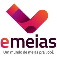 E-Meias