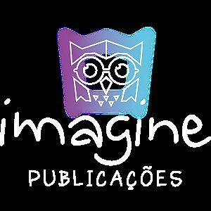 Imagine Publicações