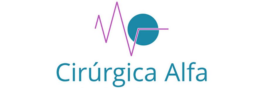 Cirúrgica Alfa