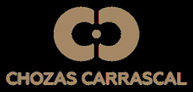 Chozas Carrascal Brasil