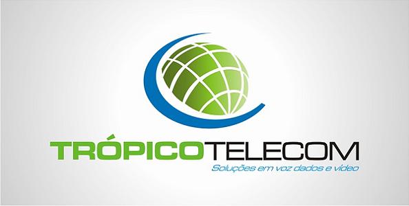 Trópico Telecom