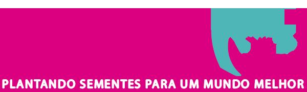 ÁRVIDA • MULTIMARCAS DE COSMÉTICOS E PRODUTOS SUSTENTÁVEIS