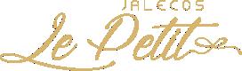 Jalecos Le Petit