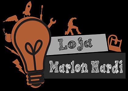 Loja Marlon Nardi