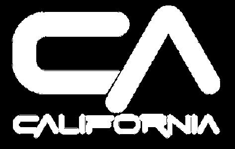 California Sport