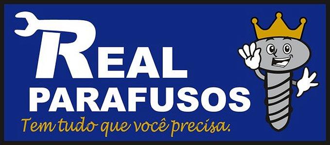 Parafusos Real