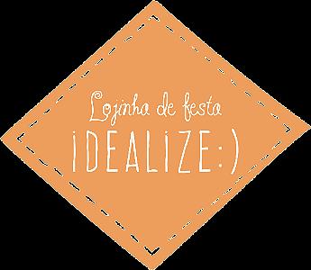 Idealize