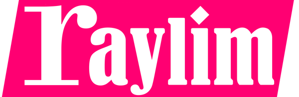 Raylim Modas