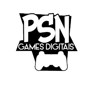PSN GAMES DIGITAIS