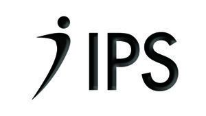 Monociclo IPS