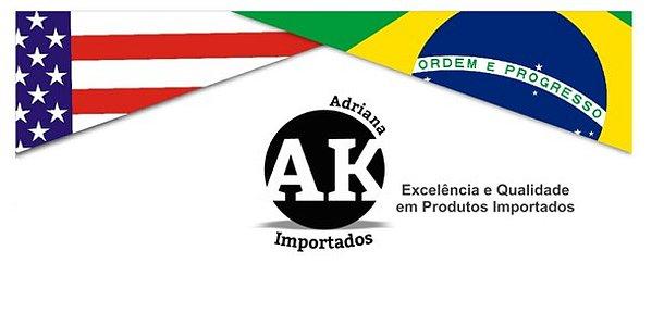 422cc104fd62 Adriana AK Importados