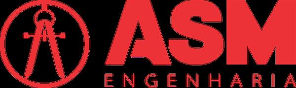 ASM Engenharia