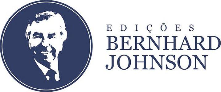 Edições Bernhard Johnson