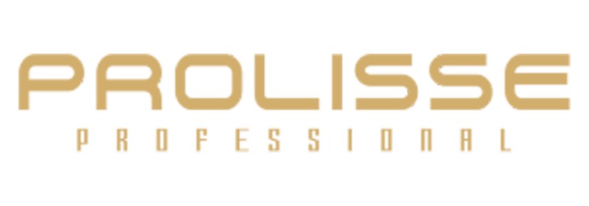 Prolisse