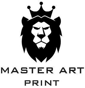 Master Art 3D