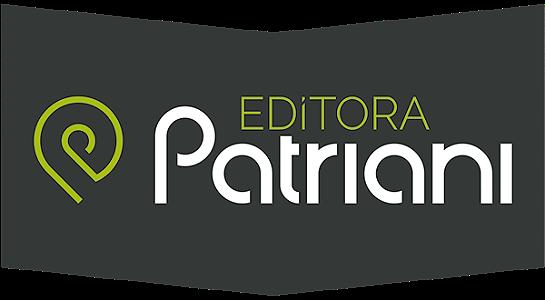 Editora Patriani
