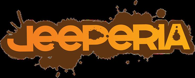 Jeeperia - A casa do 4x4