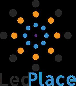 LedPlace