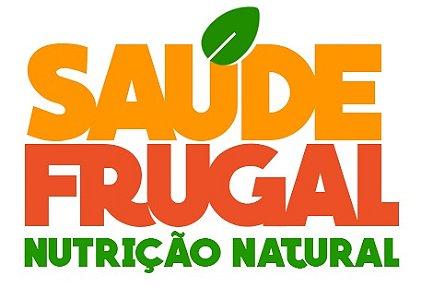 Saúde Frugal - Nutrição Crua e vegana
