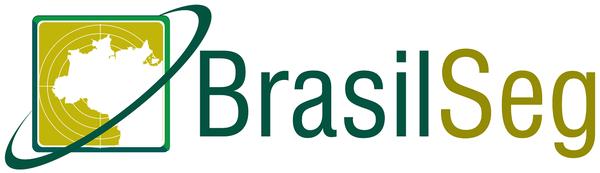 Brasilseg Distribuidora