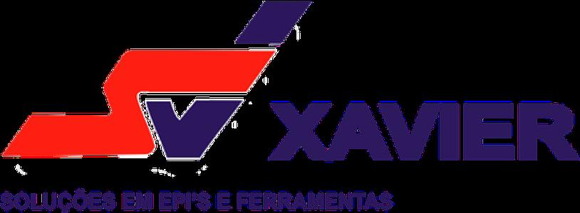 SV Xavier EPI's e Ferramentas