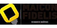 Maicon Fidelis Designer